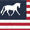 Horse Flag