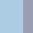 French Blue/Cornflower