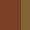 Rust/Tan
