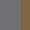 Folkstone Grey