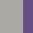 Grey/Ultra Violet
