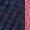 Navy/Calypso Pink