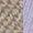 Fallen Rock/Pastel Lilac