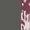 Asphalt/Fig Floral Camo
