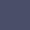 Insignia Blue