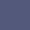 Navy Marle