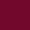 Cerise Red