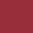 Berite Red