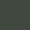 Lichen Dark Green