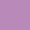 Smokey Grape
