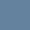 Orion Blue