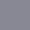 Storm Front Grey