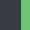 Dark Blue/Green