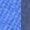 Cobalt Blue/Scuba Blue