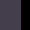 Blackberry/Lavender Boots