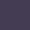 Lavender/Blackberry
