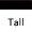 Black Tall
