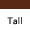 Brown Tall