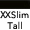 Xxslim-Tall