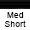Medium Short