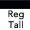 Regular-Tall