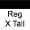 Regular Xtall