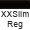 Xxslim-Reg