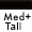 Med Plus Tall