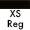 Xs-Reg