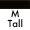 M-Tall