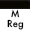 M-Reg