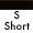 S-Short