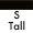 S-Tall
