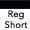 Regular Short