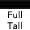 Full Tall
