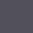 Dusk Grey