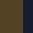 Olive/Ec Navy