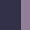 Navy/Lavender