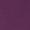 Imperial Violet