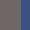 Plum Grey/Nautilus Blue
