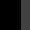 Black/Night Shadow