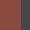 Terracotta/Dark Shadow