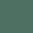 Bistro Green