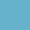 Scuba Blue/Chrome