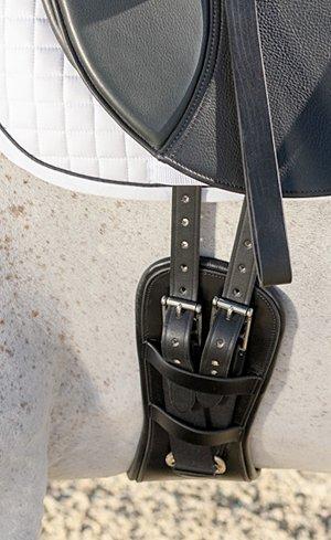 Girths & Girth Accessories Image