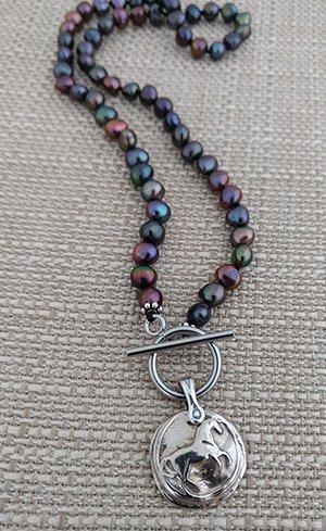 Bracelets Image