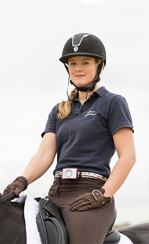 Eventing Supplies Image