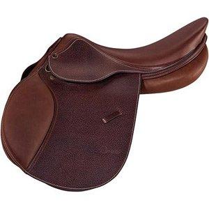 Saddle Sizes & Fitting a Saddle for a Rider | Dover Saddlery