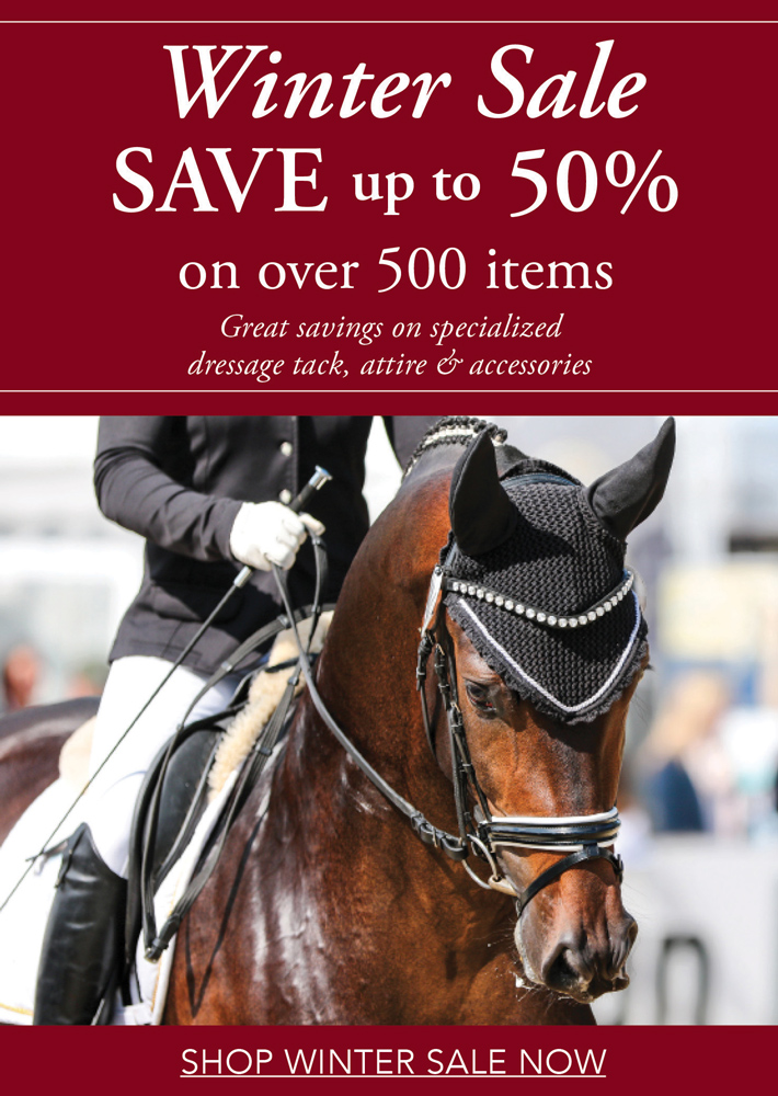 Save up to 50% on 600 Items