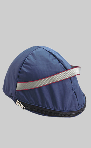 Riding Helmet Bags, Covers & Accessories Image